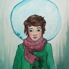 Watercolour_10