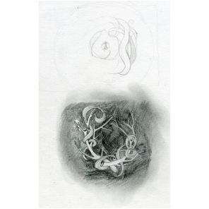 Art-Work022